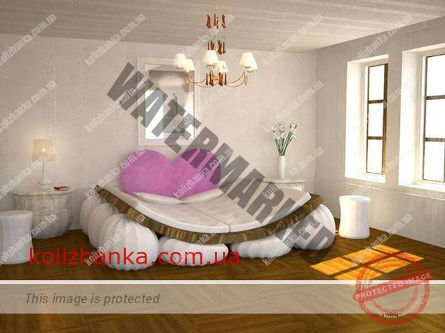 148334_love_bed_furniture