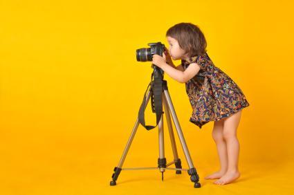 начинающий-фотограф