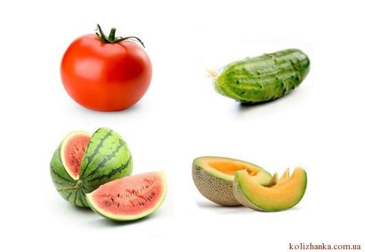 ogirok_pomidor