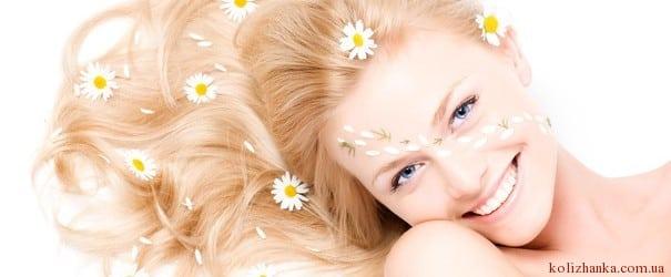 Краса-волосся-і-шкіри-605x250