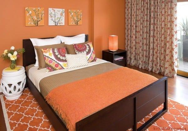 fall-bedroom_03