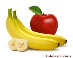 1360506468_apple-babanas