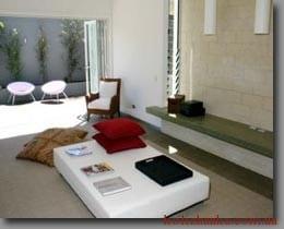 minimalism-style-3