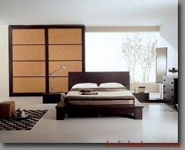 minimalism-style-4