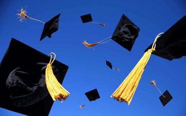 Який університет вибрати?