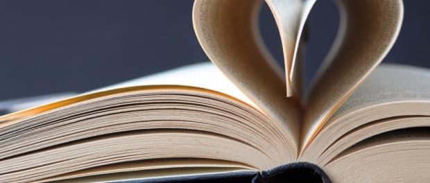 Книги-наше життя