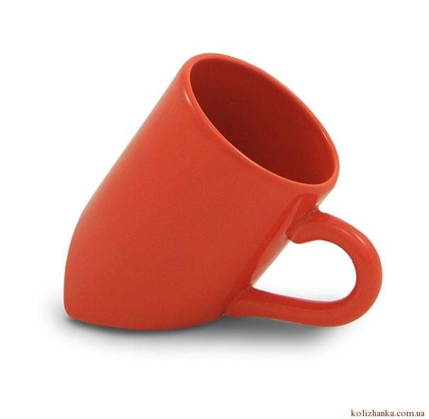 13 креативних чашок. Фото