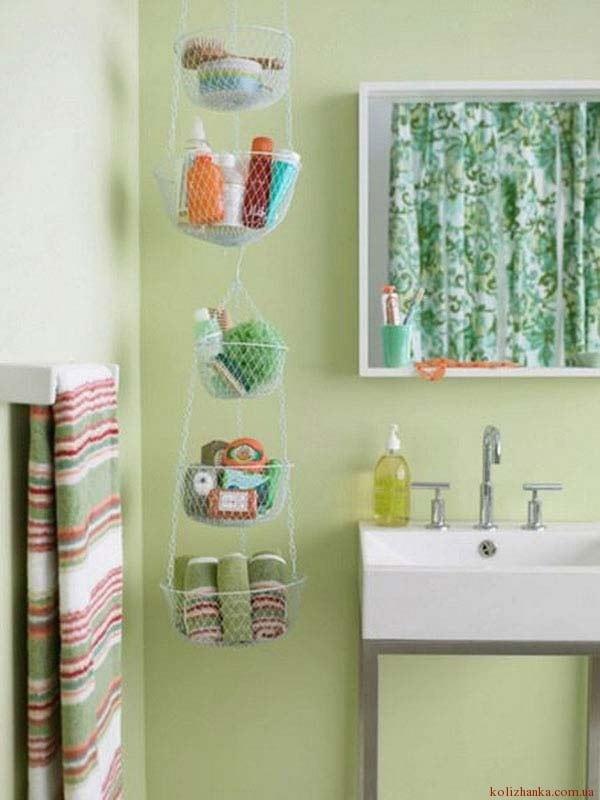 diy-bathroom-storage-ideas-22