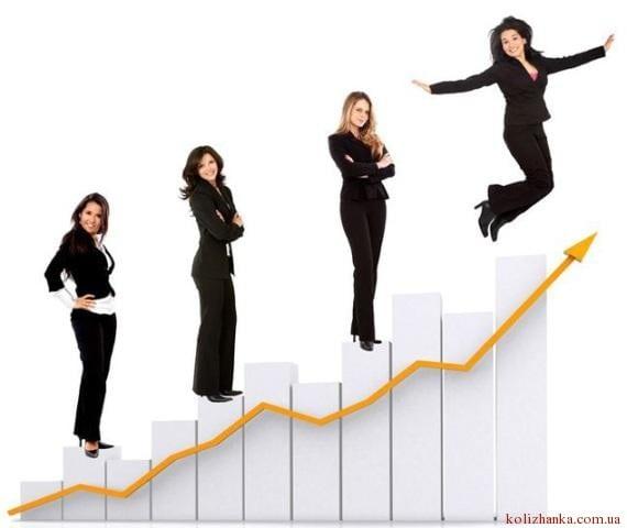 6 порад для особистого зростання