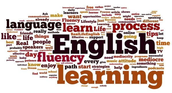 Самостійне вивчення англійської мови – підбірка посилань і відеоканалів YouTube