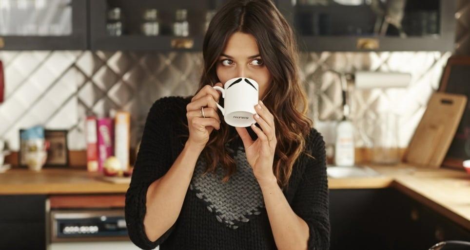 Вся правда про кавову залежність. Добре це чи погано ?