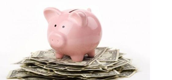 10 способів скоротити витрати на життя