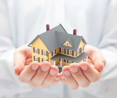 Як в орендованій квартирі створити затишок рідного дому ? 12 порад