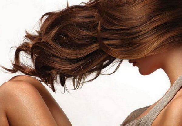 Волосся – візитівка темпераменту жінки