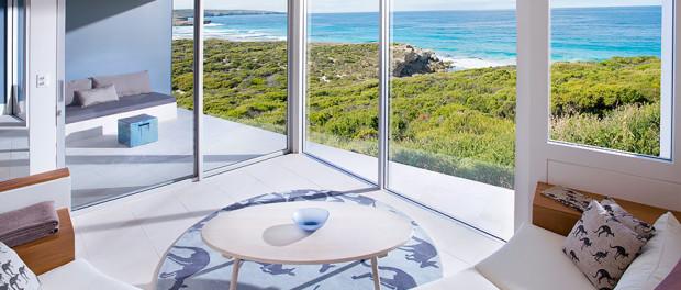 40+ найкрасивіших виглядів з вікна у готельних номерах
