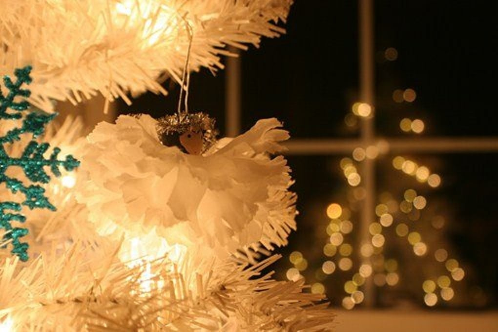 35+ новорічних шпалер на робочий стіл. Фото (19)