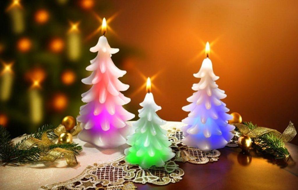 Картинки по запросу картинки про новий рік