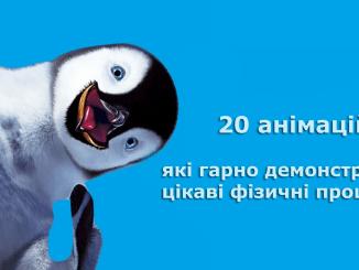cikave-gif