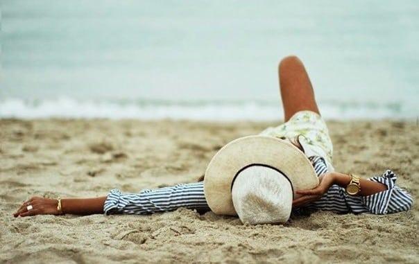 Видаліть зі свого життя ці 10 непотрібних речей...