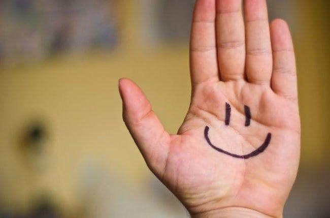 10 способів зіпсувати собі життя