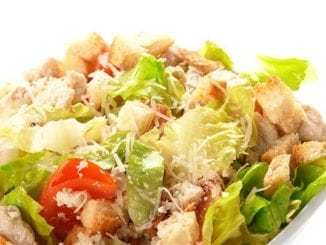 120131083619-120213182332-p-o-salat-cezar-s-chesnochnim-majonezom