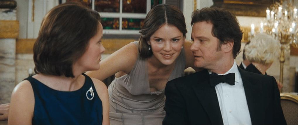 30 новорічних фільмів: що подивитись напередодні свята
