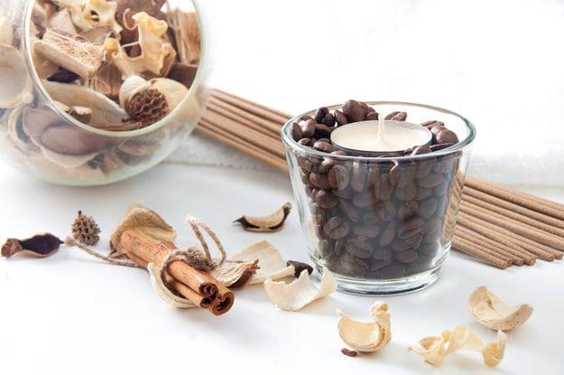 Як незвично використовувати звичайну каву: 9 цікавих ідей