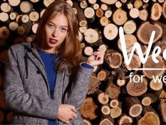 Week - український бренд одягу, на який варто звернути увагу