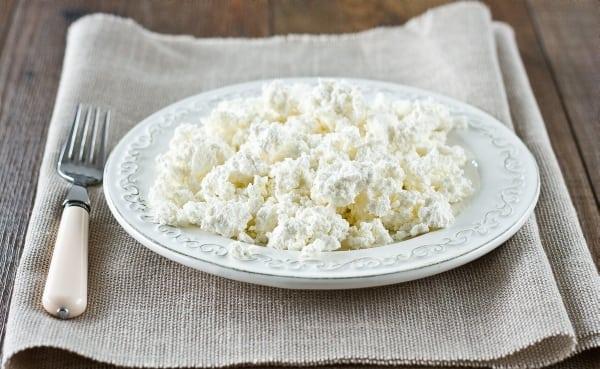 Що приготувати із доманього сиру? 16 смачних рецептів