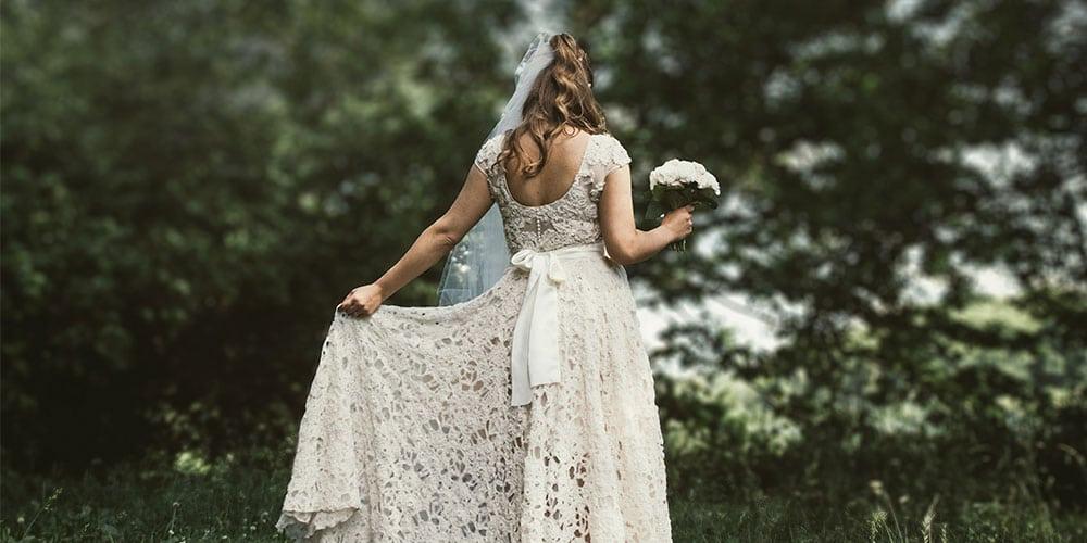 Мода 2017 ювелірної біжутерії на обручки