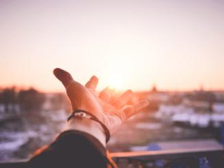 12 обіцянок, які ви повинні дати собі і завжди виконувати