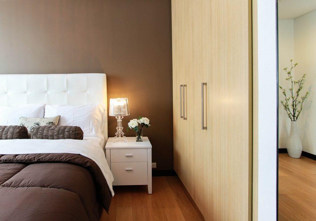 Як вибрати квартиру: 8 важливих порад