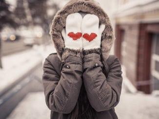 Як насолоджуватися зимою — секрет жителів Норвегії
