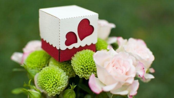 Весільний декор та важливі деталі, як основа вашого стильного весілля