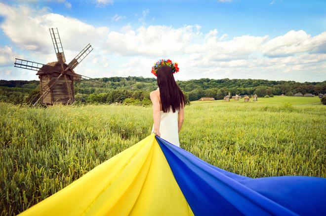 День Незалежності України: історія свята і цікаві факти
