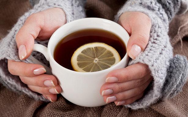 15 грудня - міжнародний день чаю: цікаві факти про напій