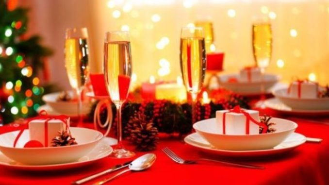 Як зустрічати 2019 рік Свині: новорічні прикмети на успіх, що приготувати та одягнути