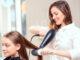 Красота до самых кончиков: как выбрать фен для укладки волос