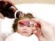 Помилки батьків при лікуванні застуди чи ГРВІ у дитини